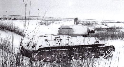 gefundene panzer in deutschland