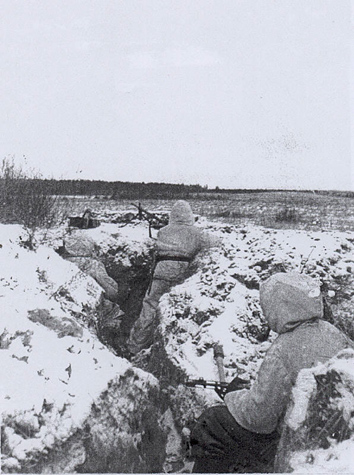 unsere dramatische flucht 1944 45 berichten